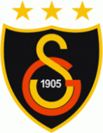 Galatasaray Clip Art Download 15 clip arts (Page 1).