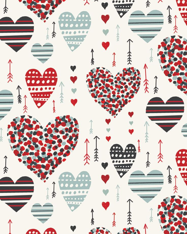 1000+ images about Valentines Graphics on Pinterest.