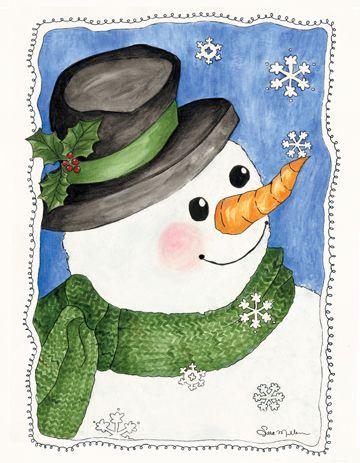 Sam Frost by Sara Mullen.