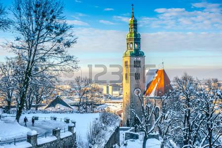 Land Salzburg Images & Stock Pictures. 1,701 Royalty Free Land.