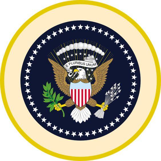 clipart of us symbol of eagel.