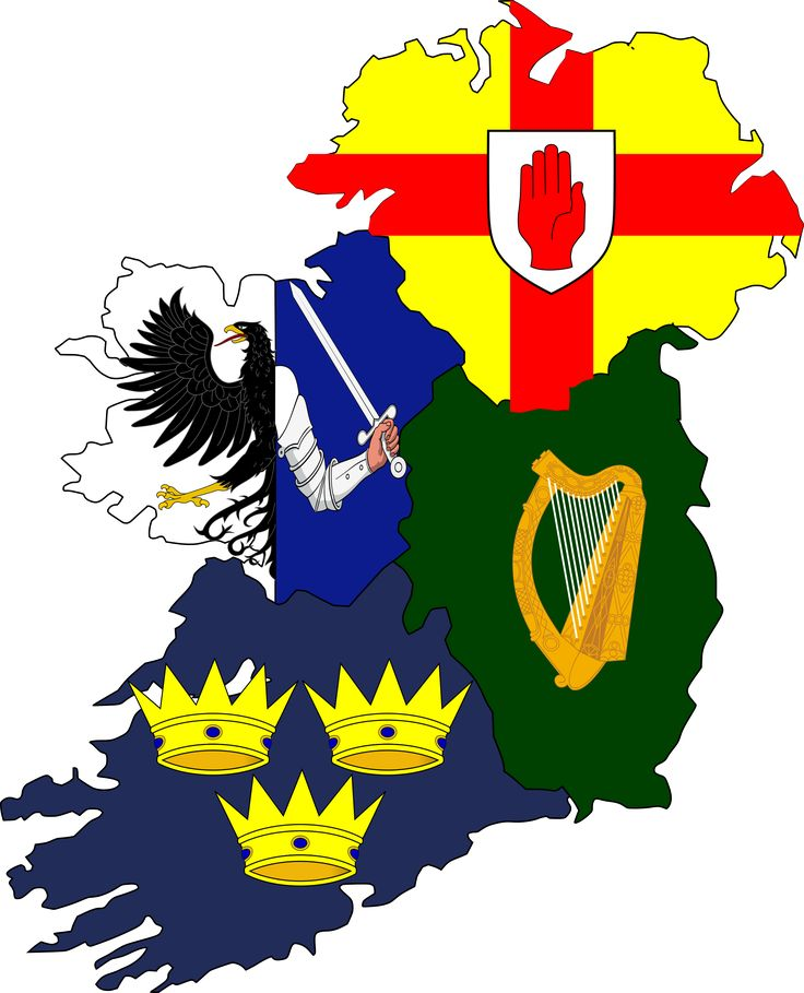 1000+ images about Ulster /Scots & North America. . on Pinterest.