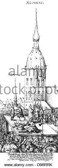 Anabaptists Stock Photos & Anabaptists Stock Images.
