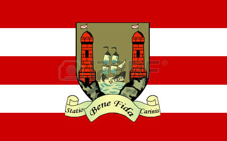 Cork City Images & Stock Pictures. Royalty Free Cork City Photos.