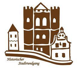 Historischer Stadtrundgang.