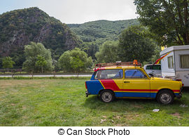 Trabant Images and Stock Photos. 75 Trabant photography and.