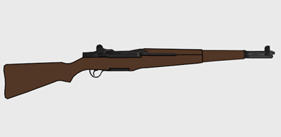 M1 Clipart Png.
