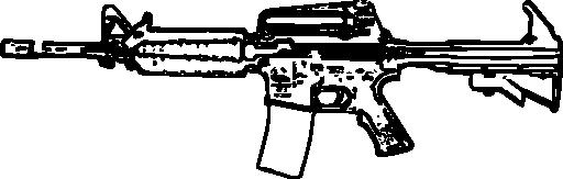 M 15 A 4 Clipart.