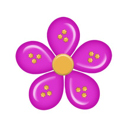 1000+ images about clip art flowers on Pinterest.