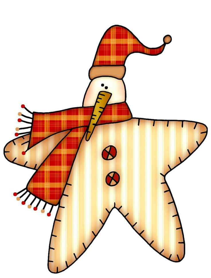 1000+ ideas about Xmas Clip Art on Pinterest.