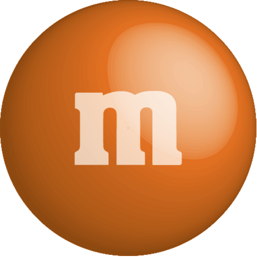 M&m Candy Clipart Free.