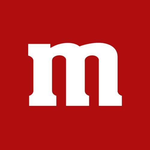 M&M Costume T.