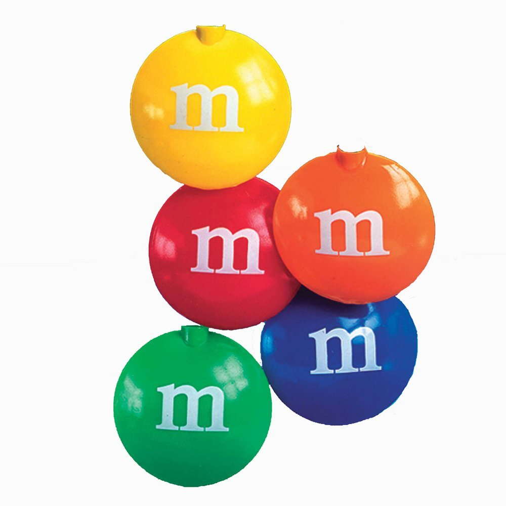 M And M Candy Clipart.