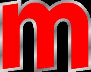 Clip Art M&m Candy Clipart.