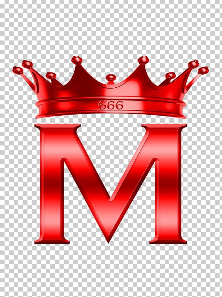 Letter M Alphabet Logo PNG, Clipart, All Caps, Alphabet.