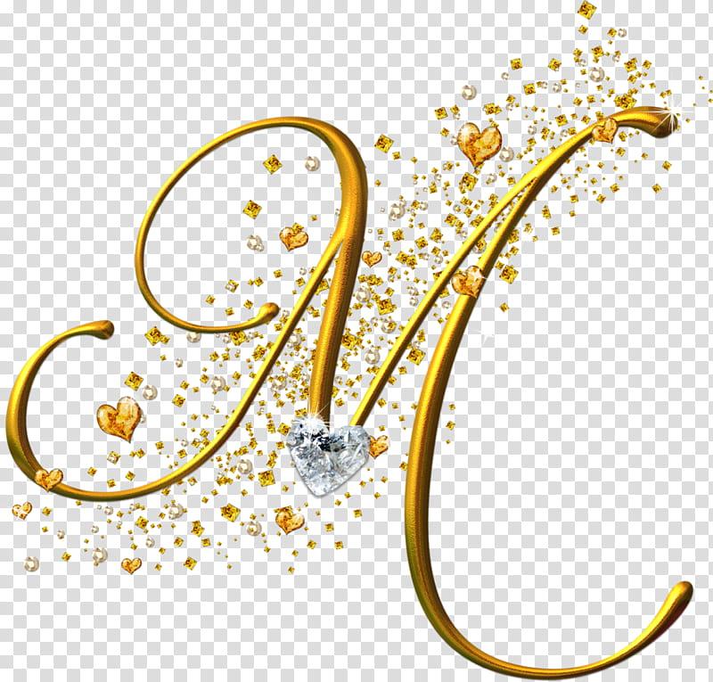 Letras, letter M logo transparent background PNG clipart.
