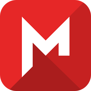 M Icon Png #356162.