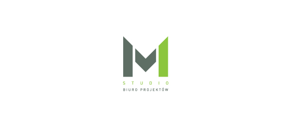 Custom Logo Design Services from a Professional Logo.