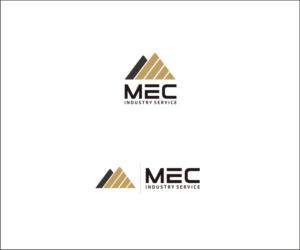 Letter M Logo Designs.