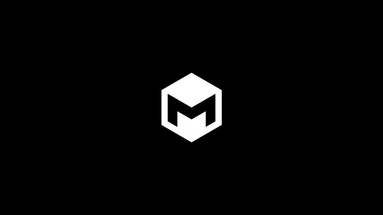 Letter M Logo Designs Speedart [ 10 in 1 ] A.