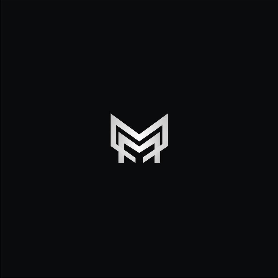 Entry #18 by vs47 for M logo design.
