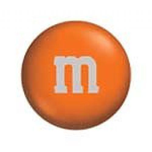 Download m&m candy clipart M&M's Chocolate Villa Malwa.
