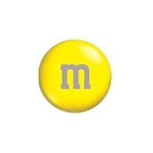 M m candy clip art.