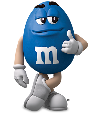 Free Character Clipart m&m's, Download Free Clip Art on.