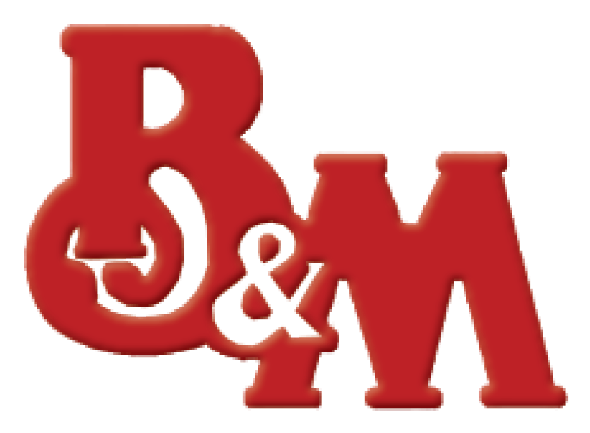 B & M Lawn And Garden, Inc.