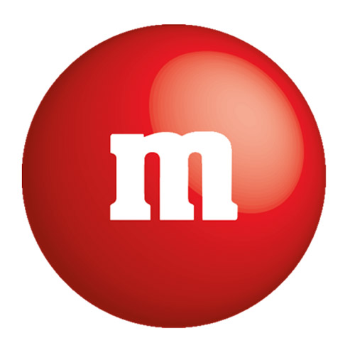 brandchannel: Trademark Conflict Means M&M\'S Lower.