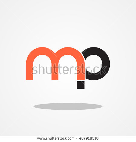 Mp Stock Images, Royalty.