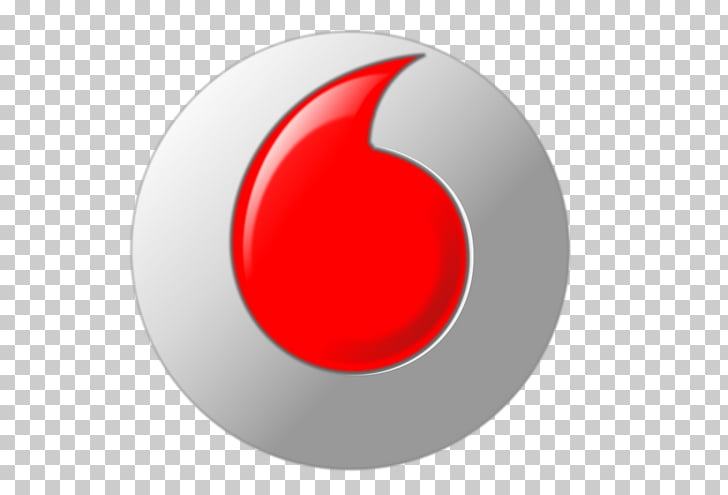VODAFONE OFFICIAL STORE Vodafone Germany Mobile Phones M.