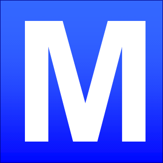 File:Blue square M.PNG.