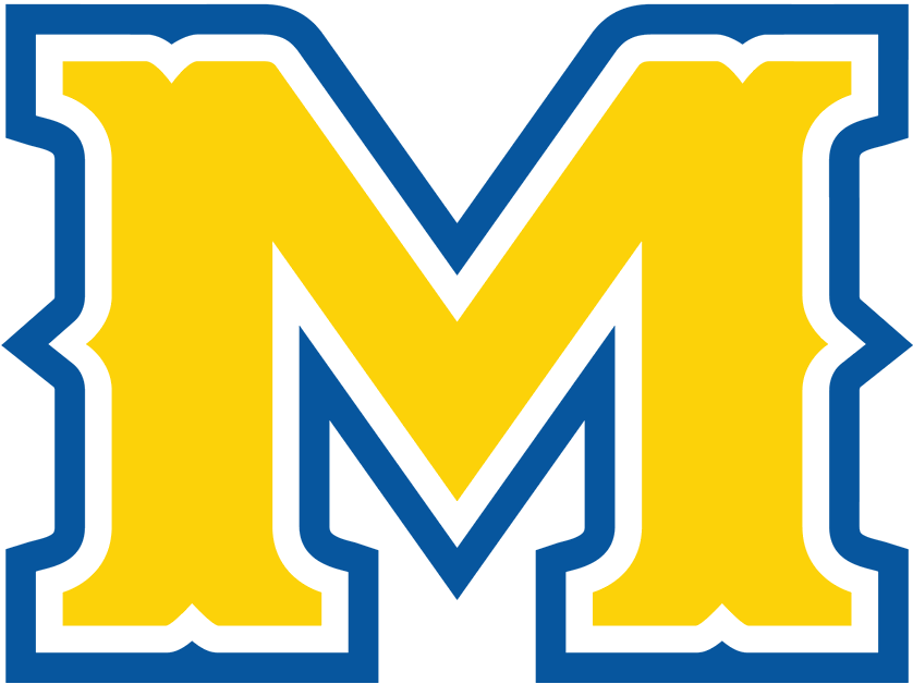 File:McNeese State
