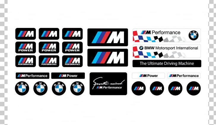 Car Logo BMW M5 Decal PNG, Clipart, Blue, Bmw, Bmw M, Bmw M3.