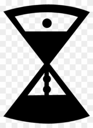 Exo M Tao Time Logo By Jinsuke04.