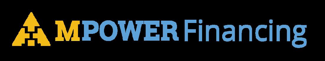 MPOWER Financing Official Digital Assets.