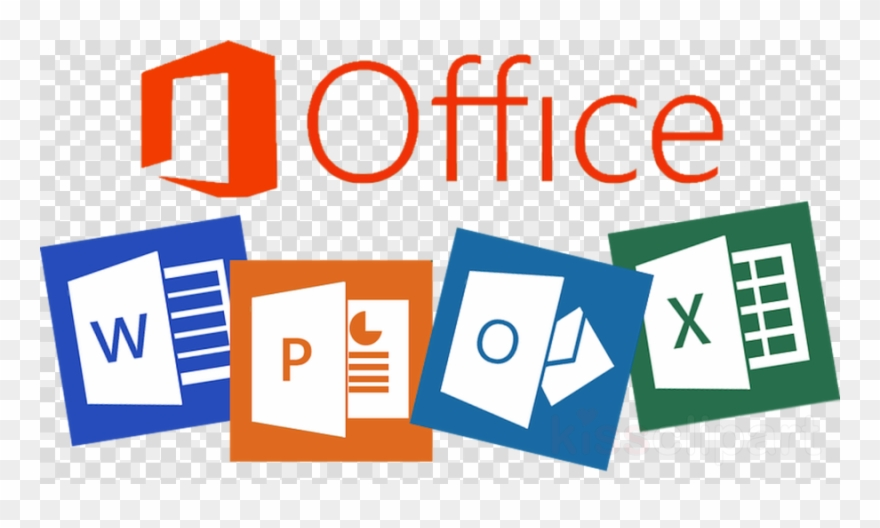 Download Ms Office Clipart Microsoft Office Microsoft.