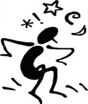 Archive Team: The MS Clip Art Scrapbook : Free Web : Free.