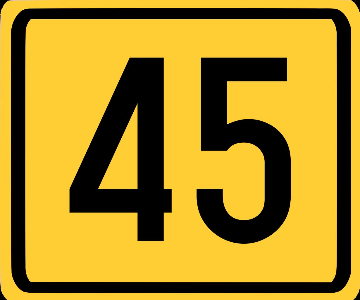 File:M45.