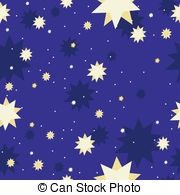 M45 Clipart and Stock Illustrations. 2 M45 vector EPS.