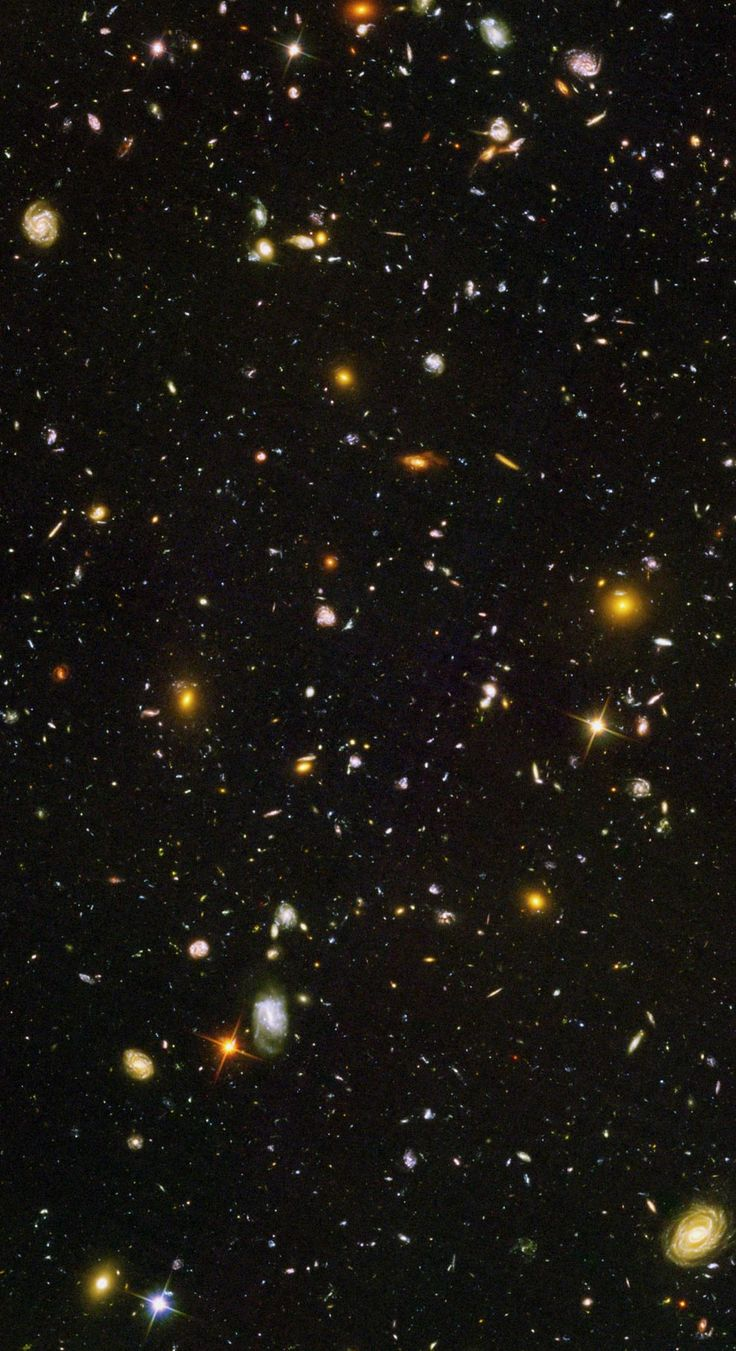 1000+ images about Telescope@ The Stars on Pinterest.
