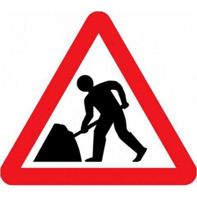 Drivers warned Knowsley Expressway roadworks will lead to partial.