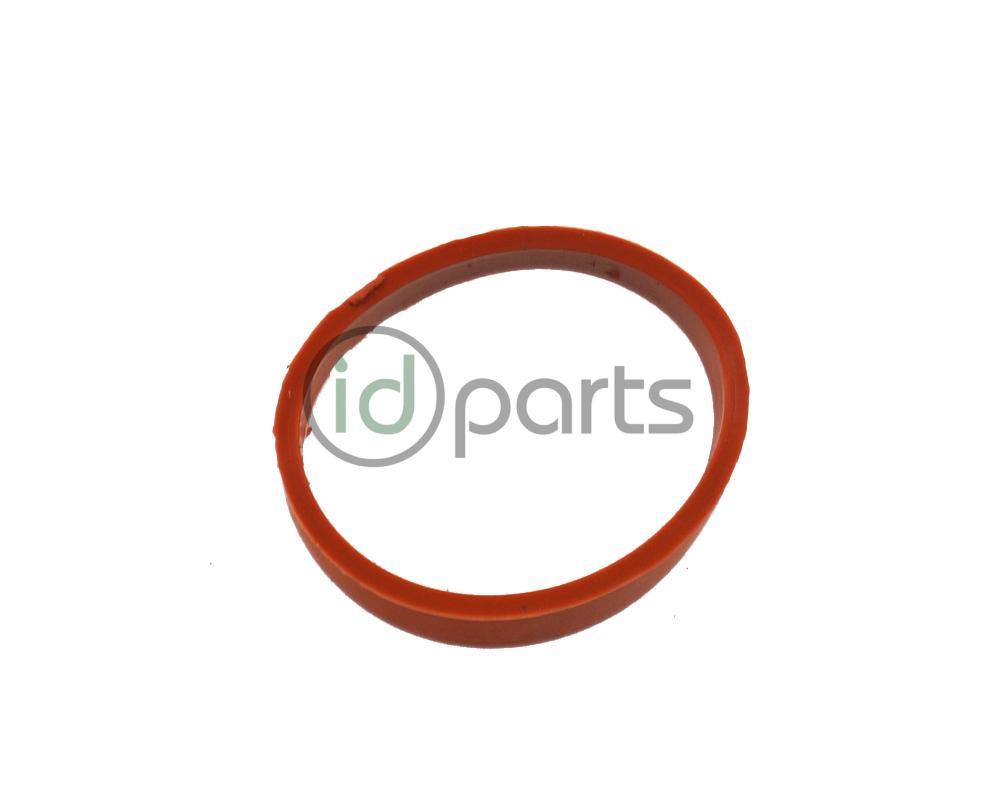 Intake Manifold Port Round Seal (M57).