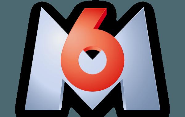 M6 Logo.