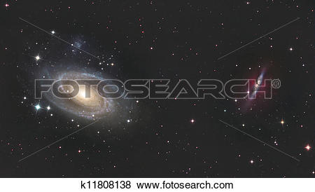 Pictures of M81 and M82 k11808138.