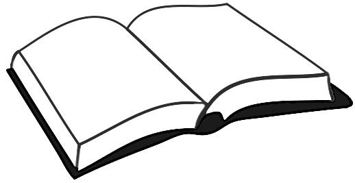 Parker Hale M82 Clip Art Download.