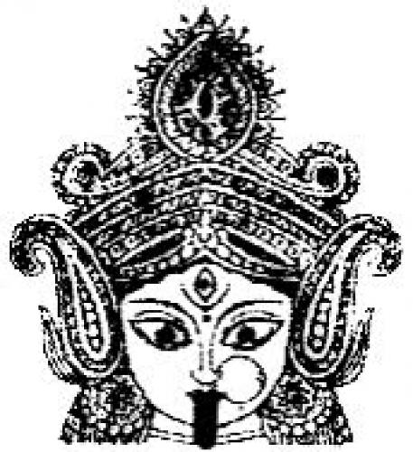 Free Kali Cliparts, Download Free Clip Art, Free Clip Art on.