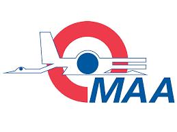 File:Logo MAA.png.