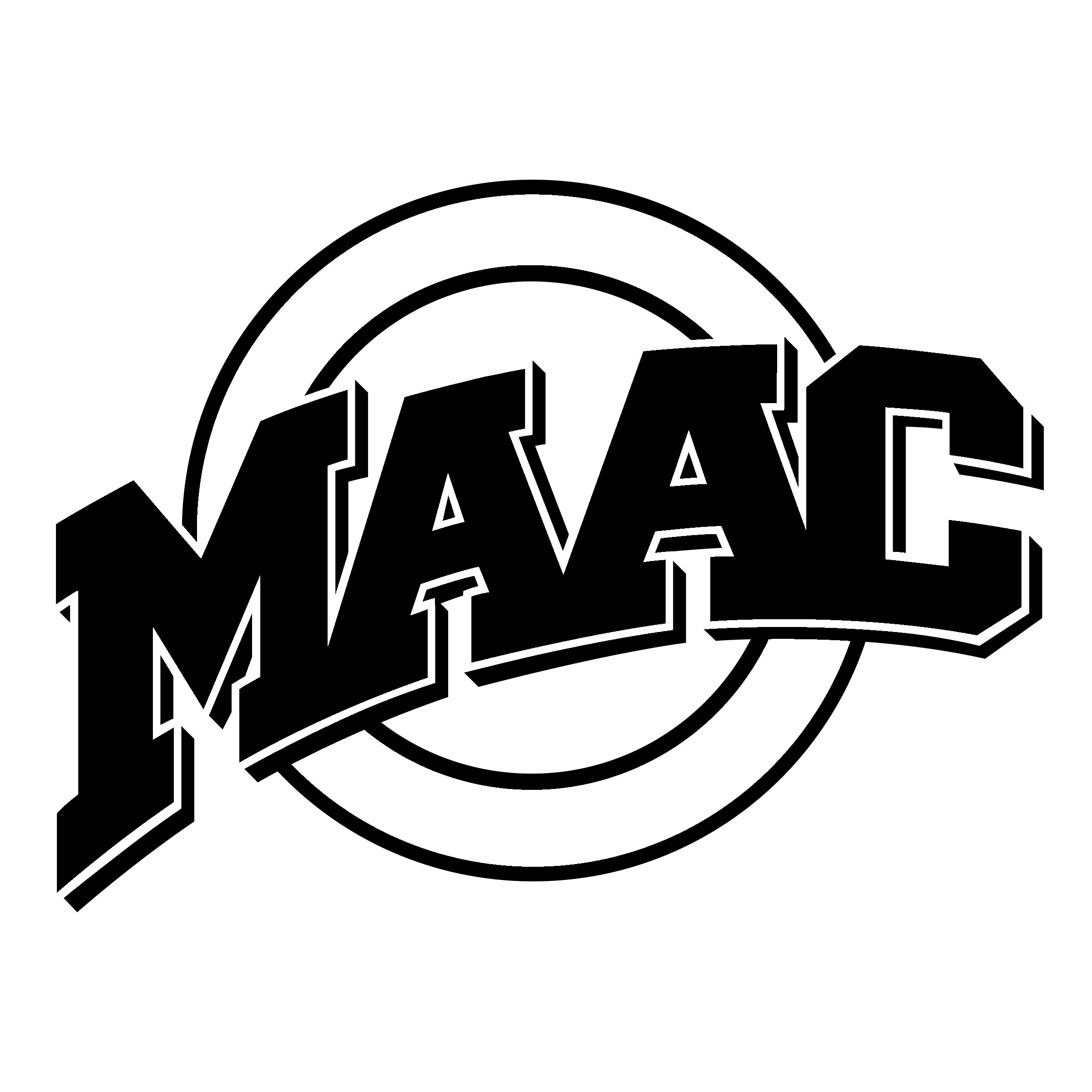 MAAC Logo PNG Transparent & SVG Vector.